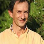 Guillermo Boldrini