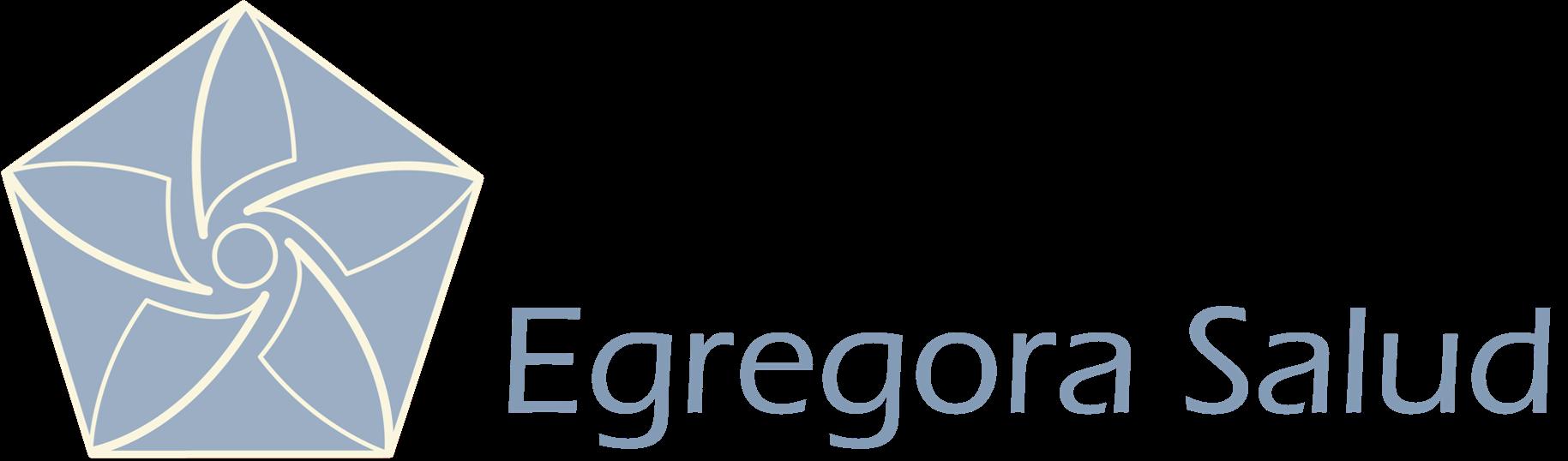 Egregora Salud